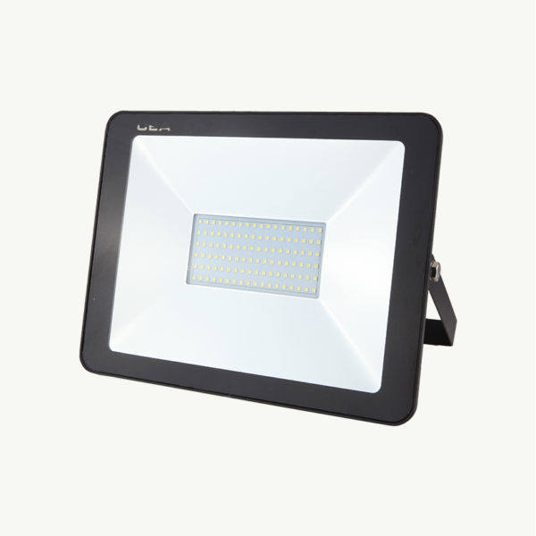 100w 150w floodlight