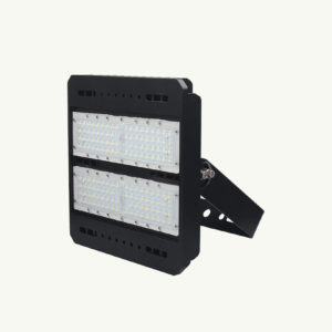 100w-150w led flood light