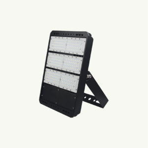200w g4 floodlight