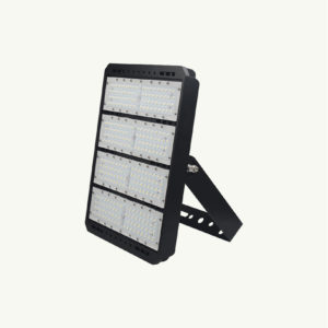 240-300W led flood light