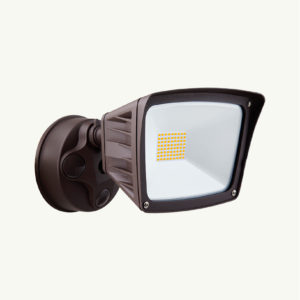 40w-ground-floodlight-01