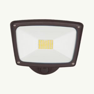 40w ground floodlight