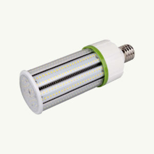 20W to 60W led corn bulb
