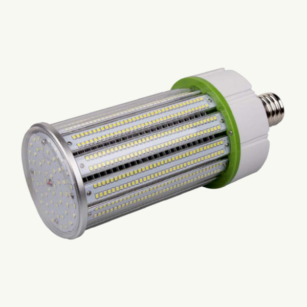 80W to 120W led corn bulb
