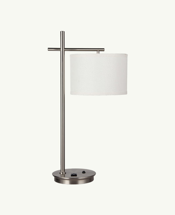 emerald collection desk table lamps