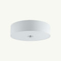 13 inch 24w drum ceiling light