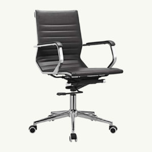 ergo chairs with arms