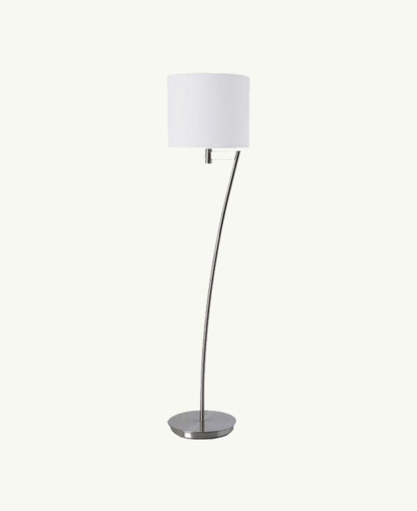 emerald collection floor lamps