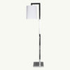 confident collection floor lamps
