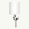 emerald collection single wall lamps
