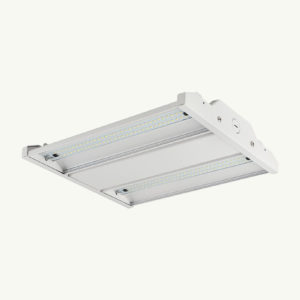 50w linear highbay lights
