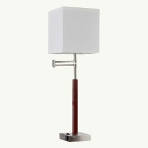 calibri desk lamps