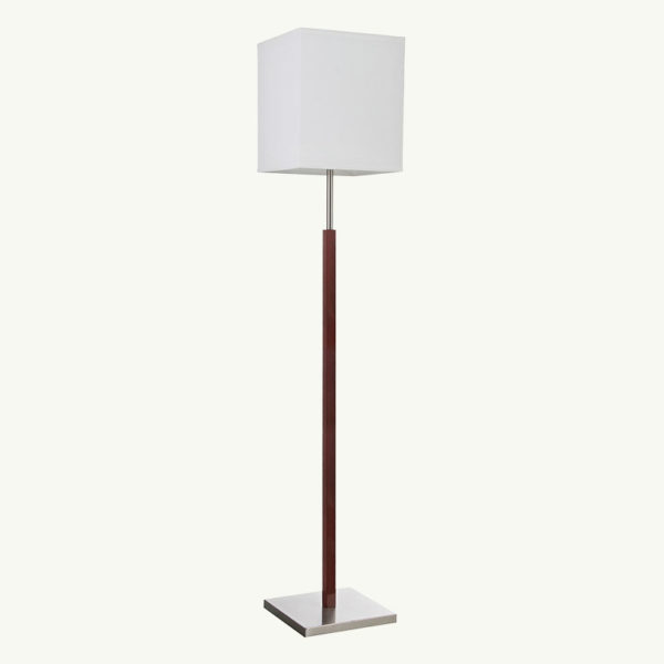 Calibri Floor Lamp