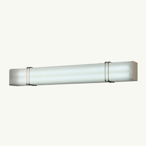 KV8009 Tube Model Vanity Light