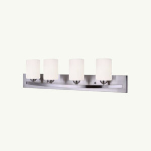 KW 7044-4 Vanity Lights