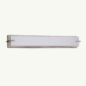 KW2034-1 Tube Model Vanity Light