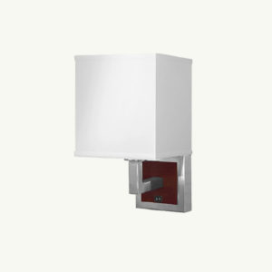 Calibri Single Wall Lamp